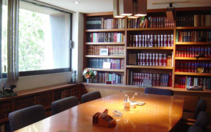 Foto de oficina en renta en, insurgentes mixcoac, benito juárez, df, 1724104 no 02