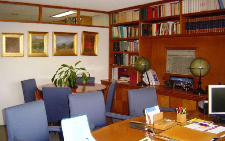 Foto de oficina en renta en, insurgentes mixcoac, benito juárez, df, 1724104 no 03
