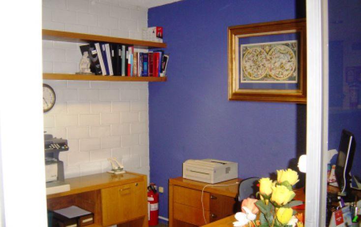 Foto de oficina en renta en, insurgentes mixcoac, benito juárez, df, 1724104 no 05