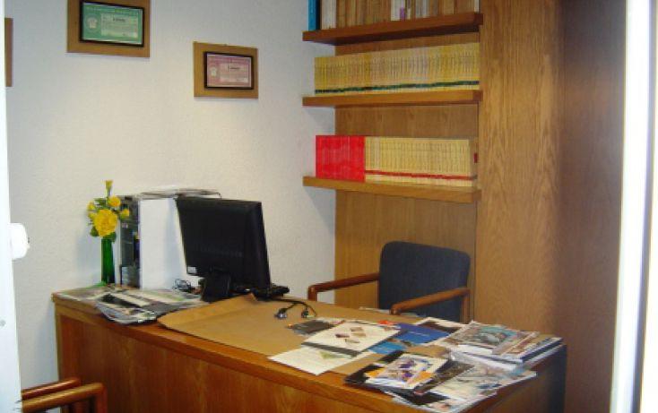 Foto de oficina en renta en, insurgentes mixcoac, benito juárez, df, 1724104 no 11