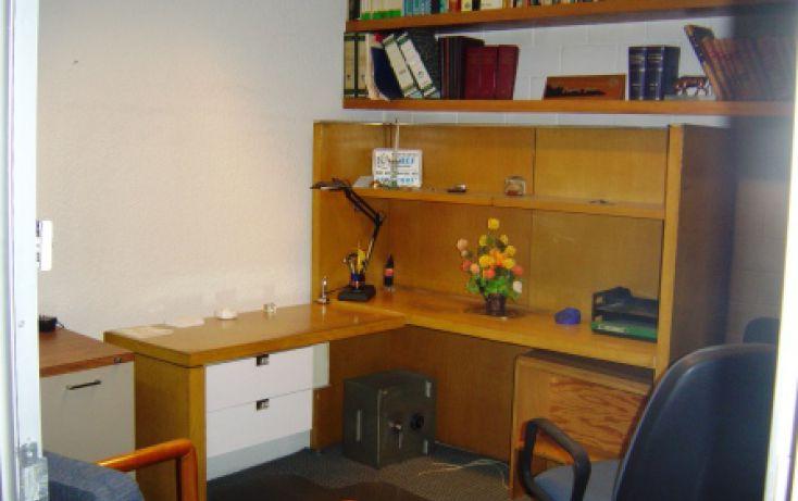 Foto de oficina en renta en, insurgentes mixcoac, benito juárez, df, 1724104 no 12