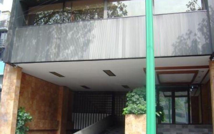 Foto de oficina en renta en, insurgentes mixcoac, benito juárez, df, 1724104 no 15