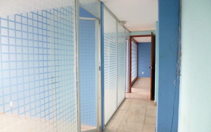 Foto de oficina en renta en, insurgentes mixcoac, benito juárez, df, 1742747 no 01