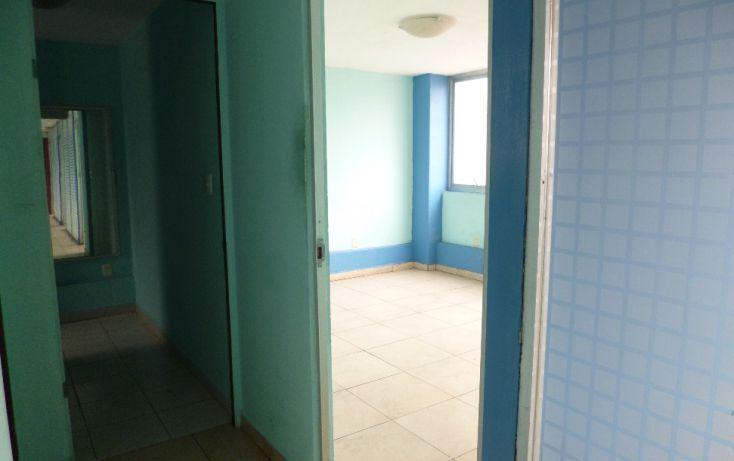 Foto de oficina en renta en, insurgentes mixcoac, benito juárez, df, 1742747 no 02