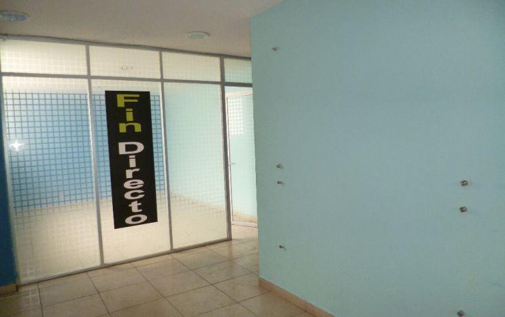 Foto de oficina en renta en, insurgentes mixcoac, benito juárez, df, 1742747 no 04