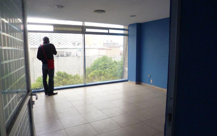 Foto de oficina en renta en, insurgentes mixcoac, benito juárez, df, 1742747 no 07
