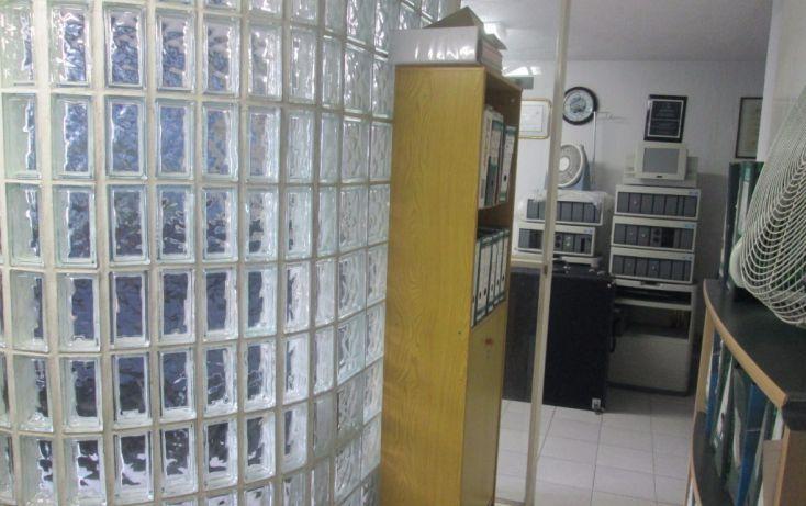 Foto de oficina en venta en, insurgentes mixcoac, benito juárez, df, 1962619 no 04