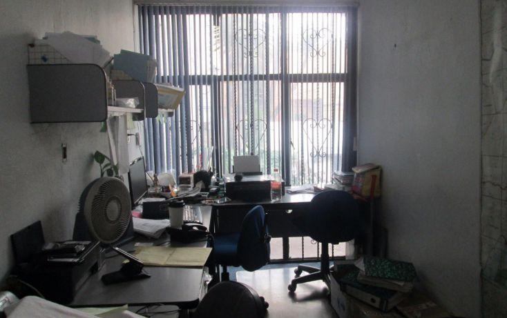 Foto de oficina en venta en, insurgentes mixcoac, benito juárez, df, 1962619 no 06