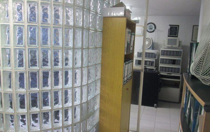 Foto de oficina en venta en, insurgentes mixcoac, benito juárez, df, 1978264 no 05