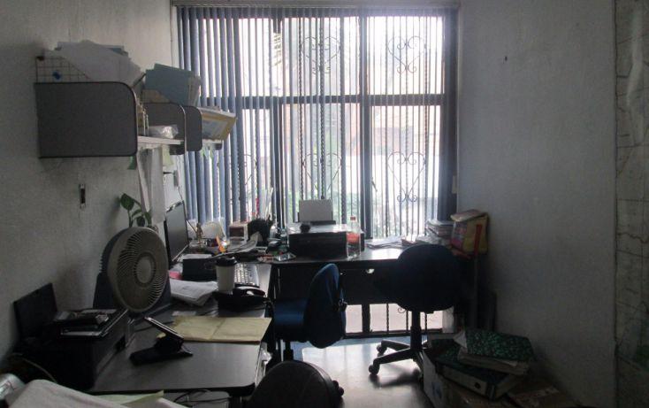 Foto de oficina en venta en, insurgentes mixcoac, benito juárez, df, 1978264 no 07
