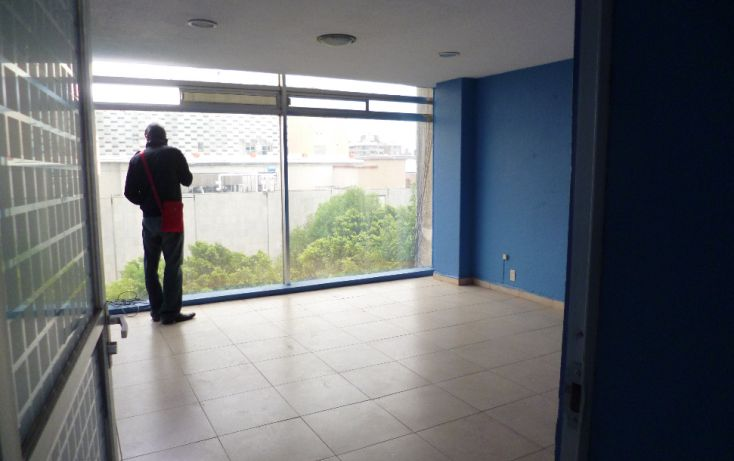 Foto de oficina en renta en, insurgentes mixcoac, benito juárez, df, 2025083 no 07