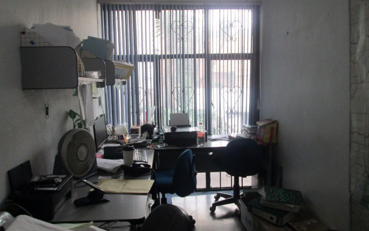 Foto de oficina en venta en, insurgentes mixcoac, benito juárez, df, 2027495 no 07