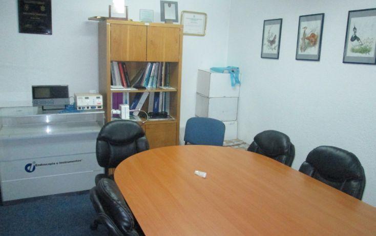 Foto de oficina en venta en, insurgentes mixcoac, benito juárez, df, 2027495 no 09