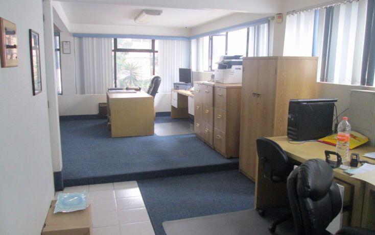Foto de oficina en venta en, insurgentes mixcoac, benito juárez, df, 2027495 no 11