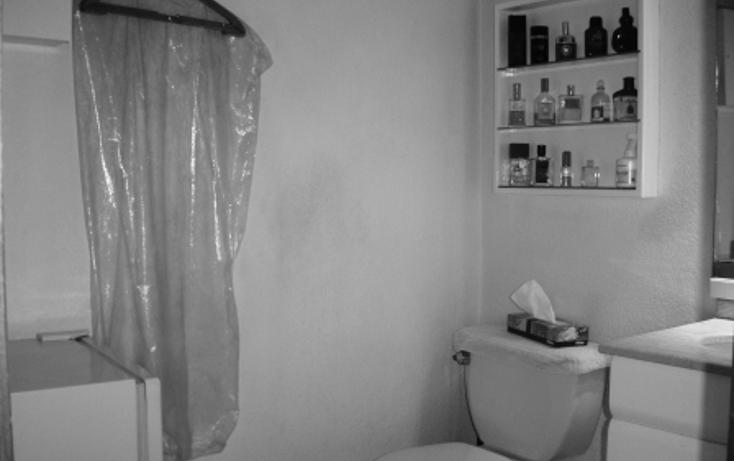 Foto de oficina en renta en  , insurgentes mixcoac, benito juárez, distrito federal, 1724104 No. 04