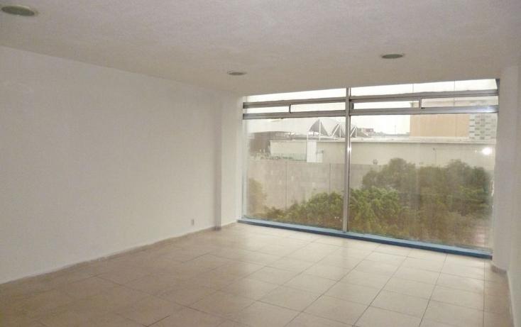 Foto de oficina en renta en  , insurgentes mixcoac, benito juárez, distrito federal, 1742747 No. 03