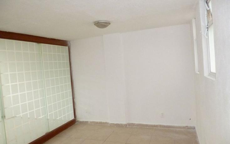 Foto de oficina en renta en  , insurgentes mixcoac, benito juárez, distrito federal, 1742747 No. 06