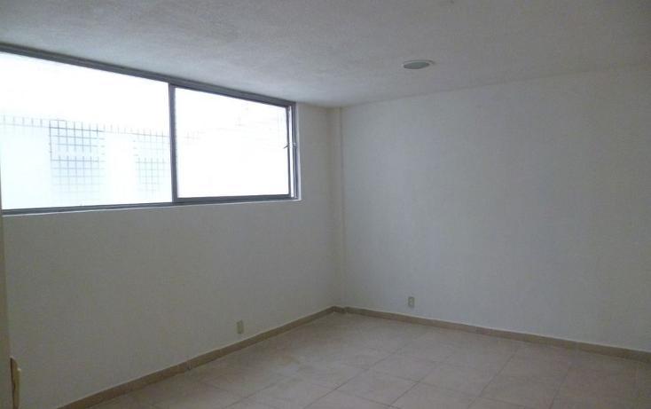 Foto de oficina en renta en  , insurgentes mixcoac, benito juárez, distrito federal, 1742747 No. 10