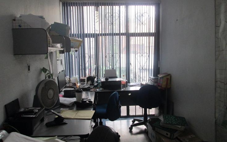Foto de oficina en venta en  , insurgentes mixcoac, benito ju?rez, distrito federal, 1962619 No. 06