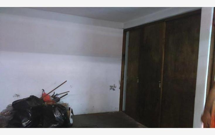 Foto de casa en venta en  , insurgentes, morelia, michoacán de ocampo, 1054767 No. 02