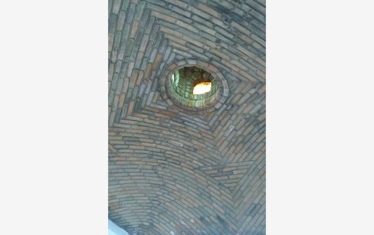 Foto de casa en venta en  , insurgentes, morelia, michoacán de ocampo, 1054767 No. 08