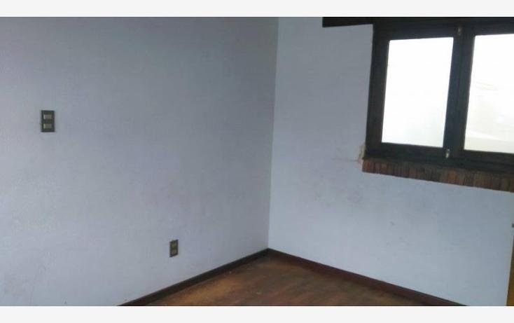 Foto de casa en venta en  , insurgentes, morelia, michoacán de ocampo, 1054767 No. 09