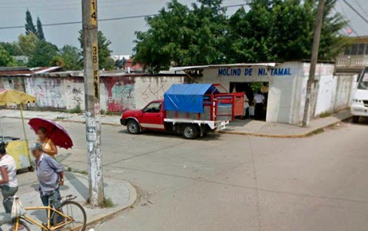 Foto de terreno habitacional en venta en, insurgentes norte, minatitlán, veracruz, 1680534 no 01