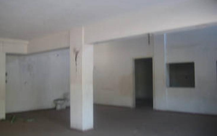 Foto de local en renta en  , insurgentes obrera, ahome, sinaloa, 1716734 No. 03