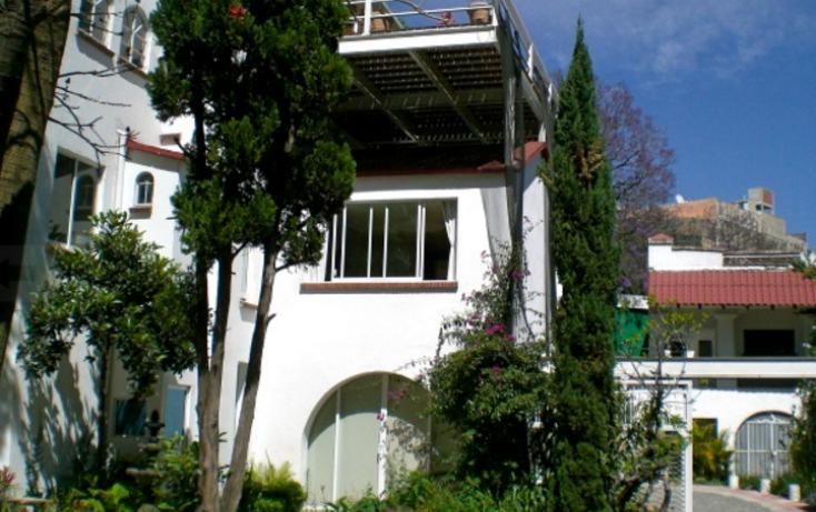 Foto de casa en renta en, insurgentes san angel, coyoacán, df, 1599985 no 01
