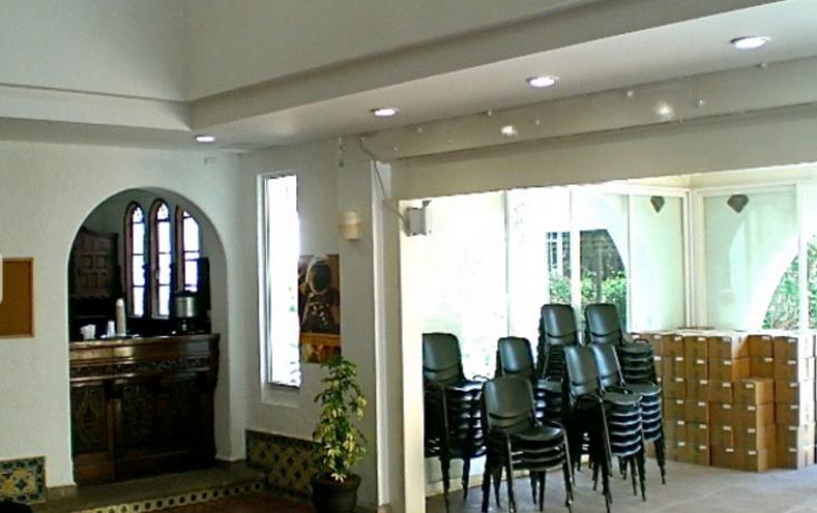 Foto de casa en renta en, insurgentes san angel, coyoacán, df, 1599985 no 02