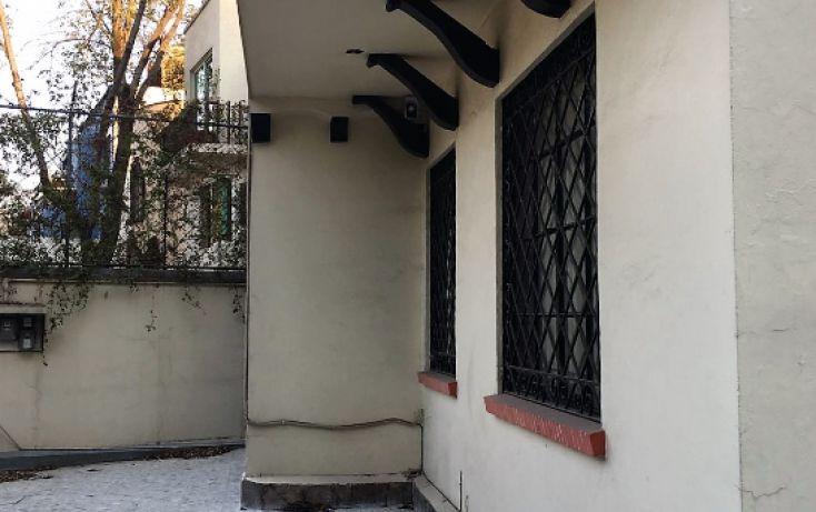 Foto de casa en renta en, insurgentes san borja, benito juárez, df, 1674550 no 04