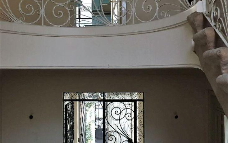 Foto de casa en renta en, insurgentes san borja, benito juárez, df, 1674550 no 13