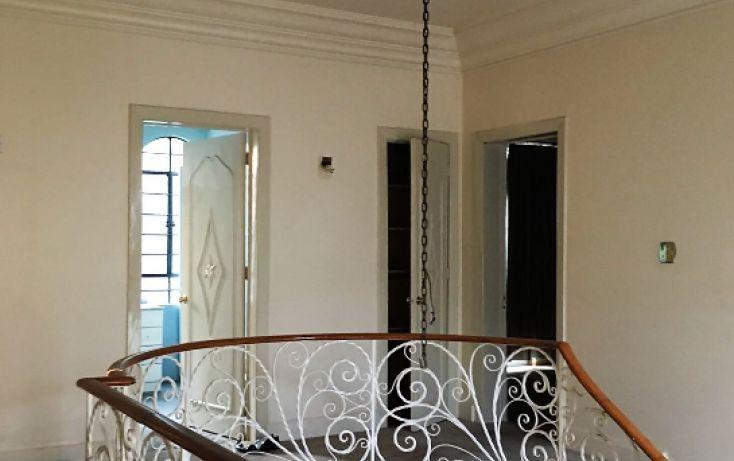 Foto de casa en renta en, insurgentes san borja, benito juárez, df, 1674550 no 14