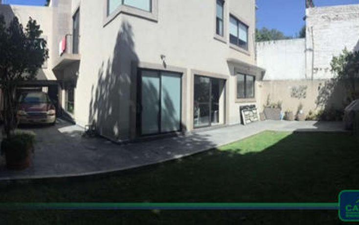 Foto de casa en venta en, insurgentes san borja, benito juárez, df, 2022691 no 01
