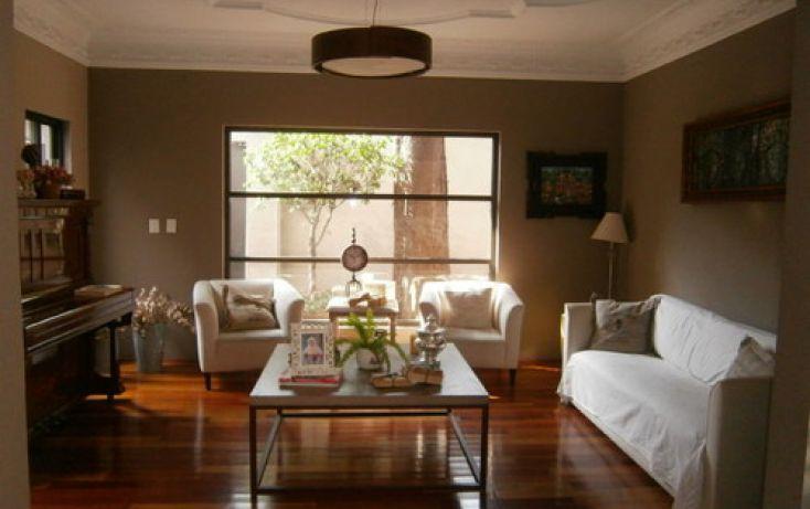 Foto de casa en venta en, insurgentes san borja, benito juárez, df, 2026181 no 08