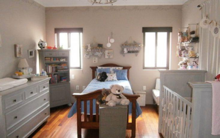 Foto de casa en venta en, insurgentes san borja, benito juárez, df, 2026181 no 10