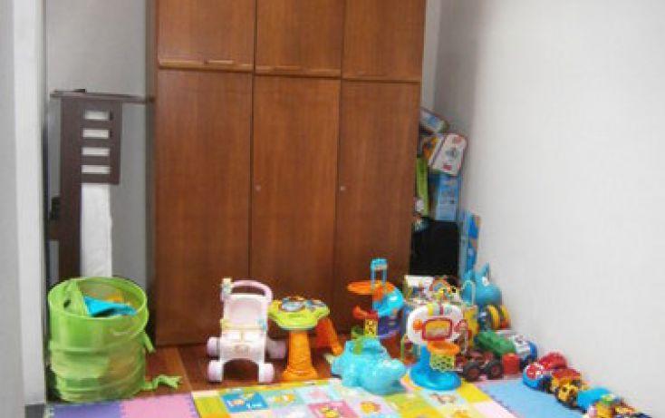 Foto de casa en venta en, insurgentes san borja, benito juárez, df, 2026181 no 11