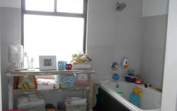 Foto de casa en venta en, insurgentes san borja, benito juárez, df, 2026181 no 16