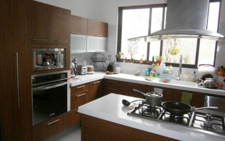 Foto de casa en venta en, insurgentes san borja, benito juárez, df, 2026181 no 18