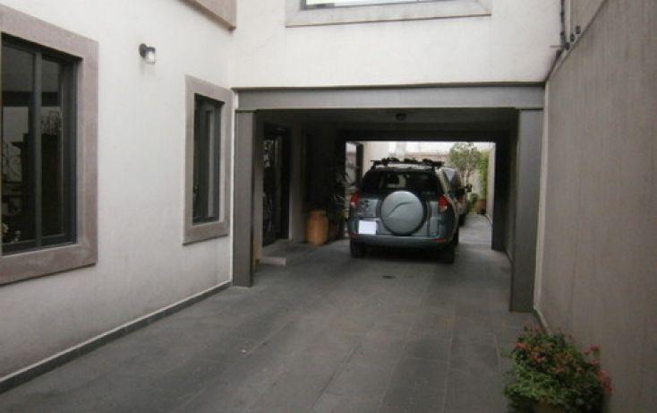 Foto de casa en venta en, insurgentes san borja, benito juárez, df, 2026181 no 20