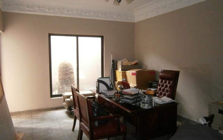 Foto de casa en venta en  , insurgentes san borja, benito ju?rez, distrito federal, 1879588 No. 09