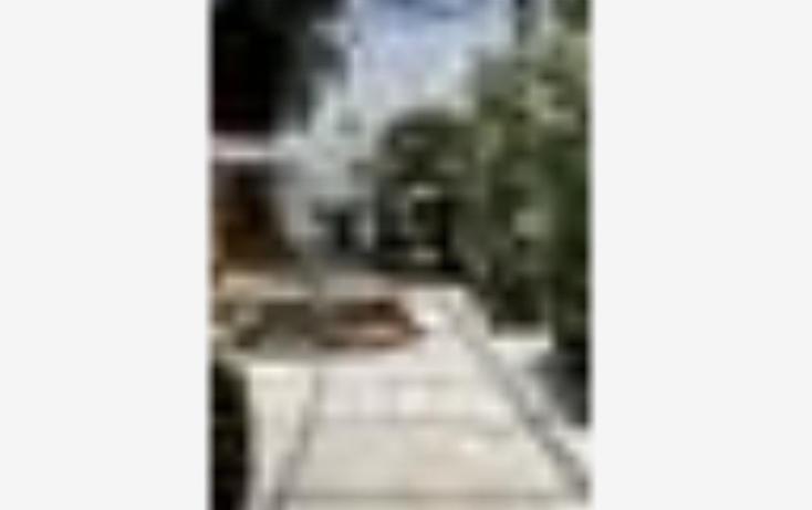 Foto de casa en venta en insurgentes , san miguel de allende centro, san miguel de allende, guanajuato, 1764902 No. 05