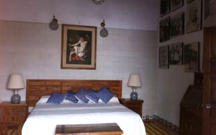 Foto de casa en venta en insurgentes , san miguel de allende centro, san miguel de allende, guanajuato, 1764902 No. 11