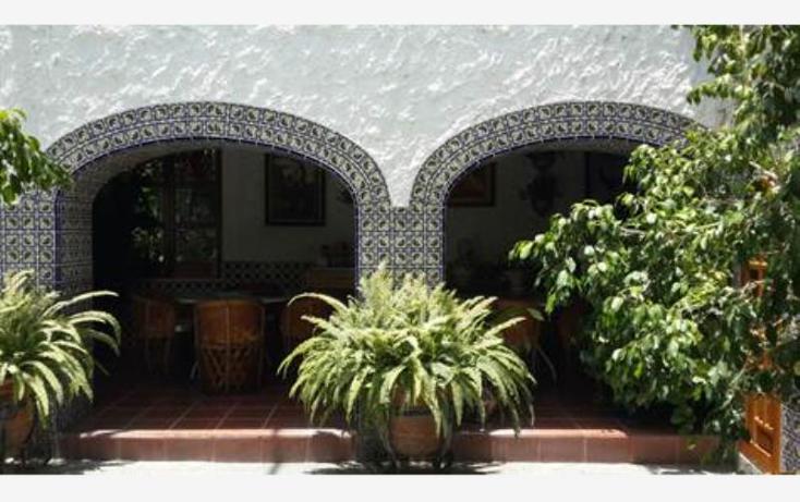 Foto de casa en venta en insurgentes , san miguel de allende centro, san miguel de allende, guanajuato, 1764902 No. 12