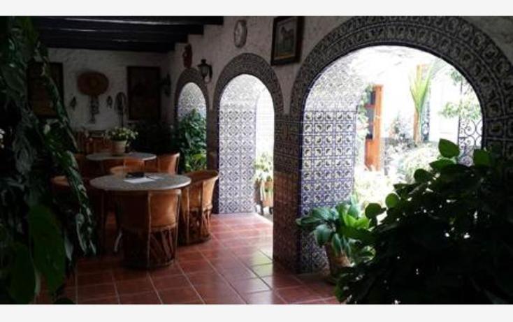 Foto de casa en venta en insurgentes , san miguel de allende centro, san miguel de allende, guanajuato, 1764902 No. 14