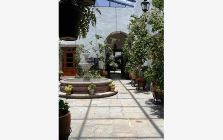 Foto de casa en venta en insurgentes , san miguel de allende centro, san miguel de allende, guanajuato, 1764902 No. 15