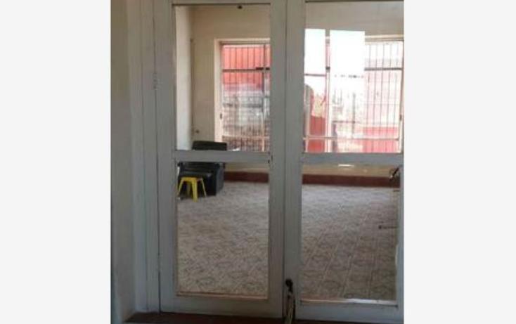Foto de casa en venta en insurgentes, san miguel de allende centro, san miguel de allende, guanajuato, 1764990 no 15