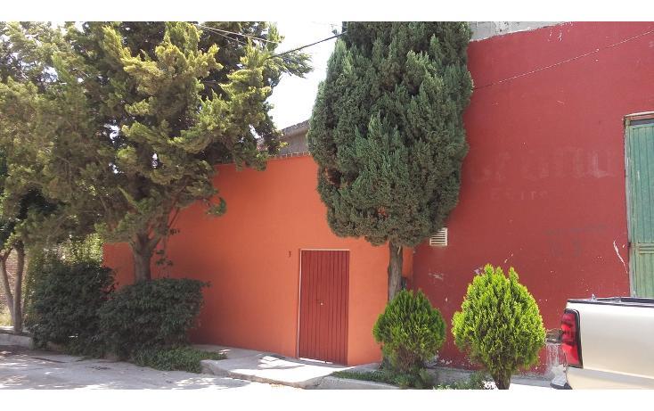 Foto de casa en venta en  , insurgentes, san miguel de allende, guanajuato, 2045203 No. 01