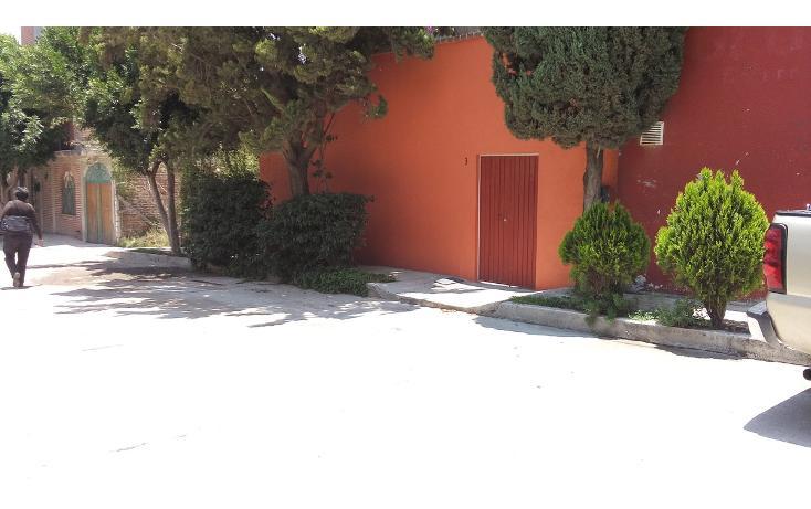 Foto de casa en venta en  , insurgentes, san miguel de allende, guanajuato, 2045203 No. 02