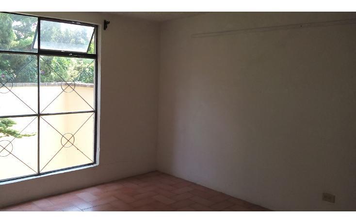 Foto de casa en venta en  , insurgentes, san miguel de allende, guanajuato, 2045203 No. 07
